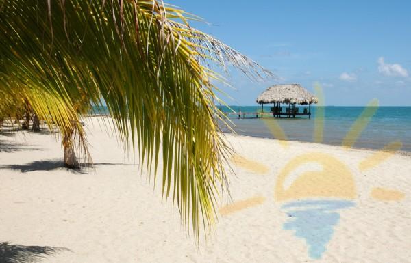 Karibik datovania kultúry