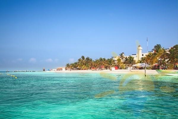 Panama City pláž datovania Top úplne zadarmo dátumové údaje lokalít