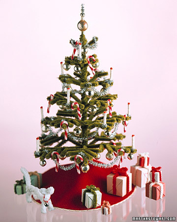 6e1c3bcf0 Sviečky na tejto malom jedle pripomínajú časy, kedy svietili svetlá na vianočný  stromček. Ale buďte opatrní, je najlepšie použiť dekoratívne sviečky bez ...