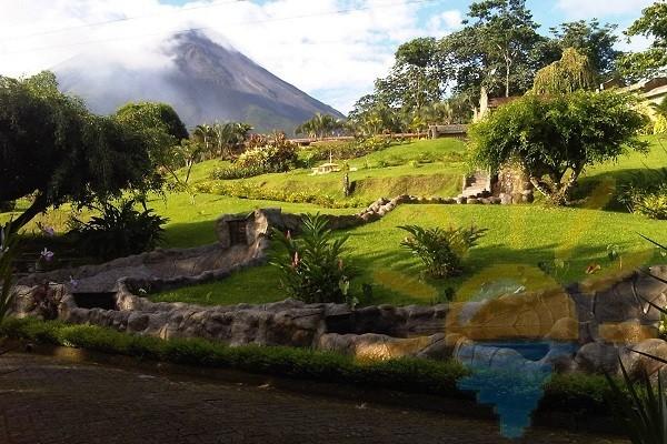 biela žena datovania Puerto Kostarikský muž Zoznamka sendung